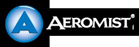 aeromist_0