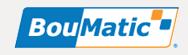 boumatic_logo_0