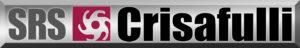 crisafulli_pump_logo