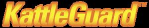 kattleguard
