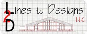 lines2design_logo_0